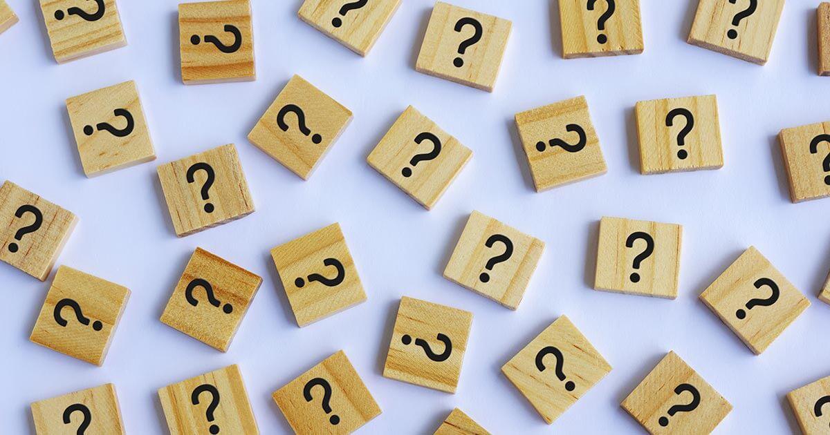 Six popular travel insurance myths debunked - CAA South ...