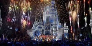 Do These 8 Things Now for the Best Family Trip to Disney World
