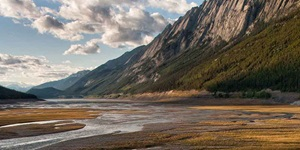 Travel Inspiration: Your Best Photos of Canada