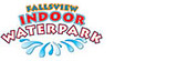 Fallsview Waterpark logo