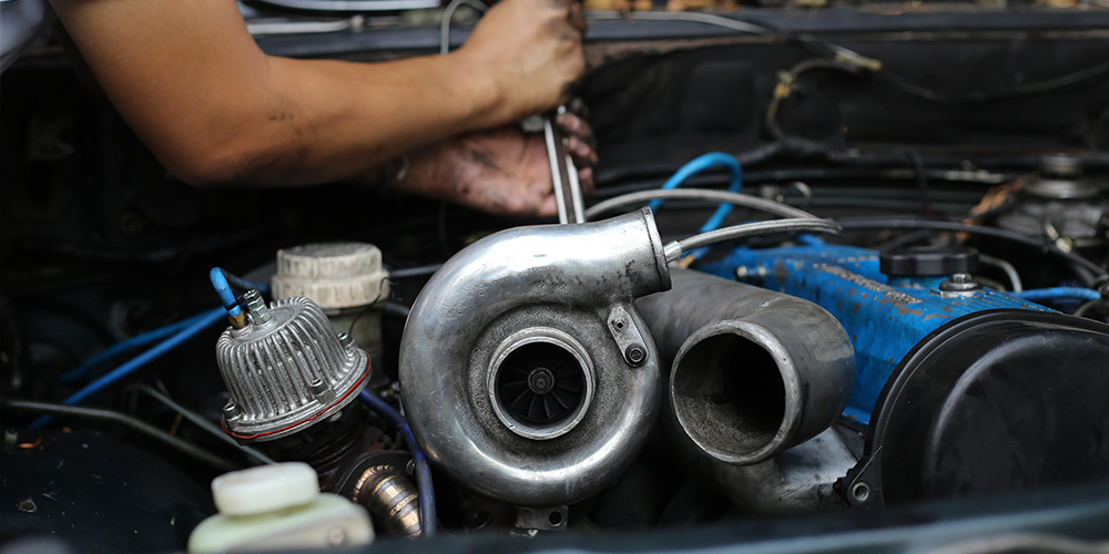 All About the Turbo Trend and Why You Might Want One