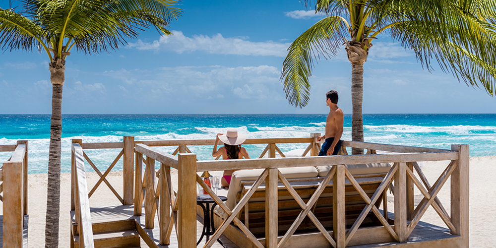 How to Choose the Right Resort for Your Cancun Vacation