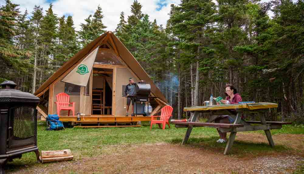The Best Things to See and Do In Gros Morne National Park