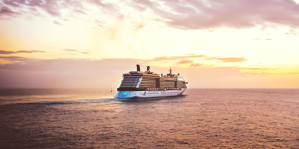 Quiz: How Much Do You Actually Know About Cruising?