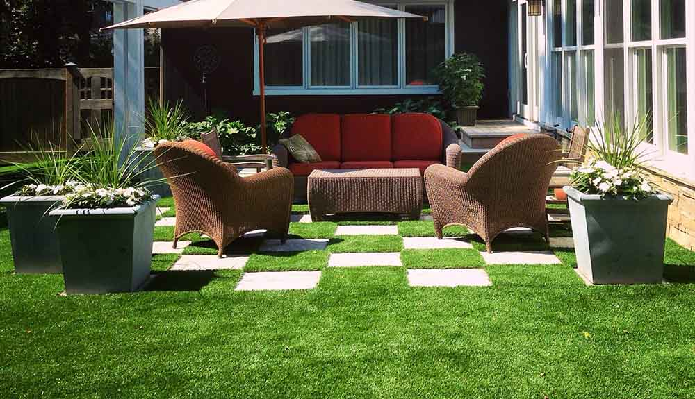 artificial turf. Fine Turf Artificial Turf What You Need To Know In Turf