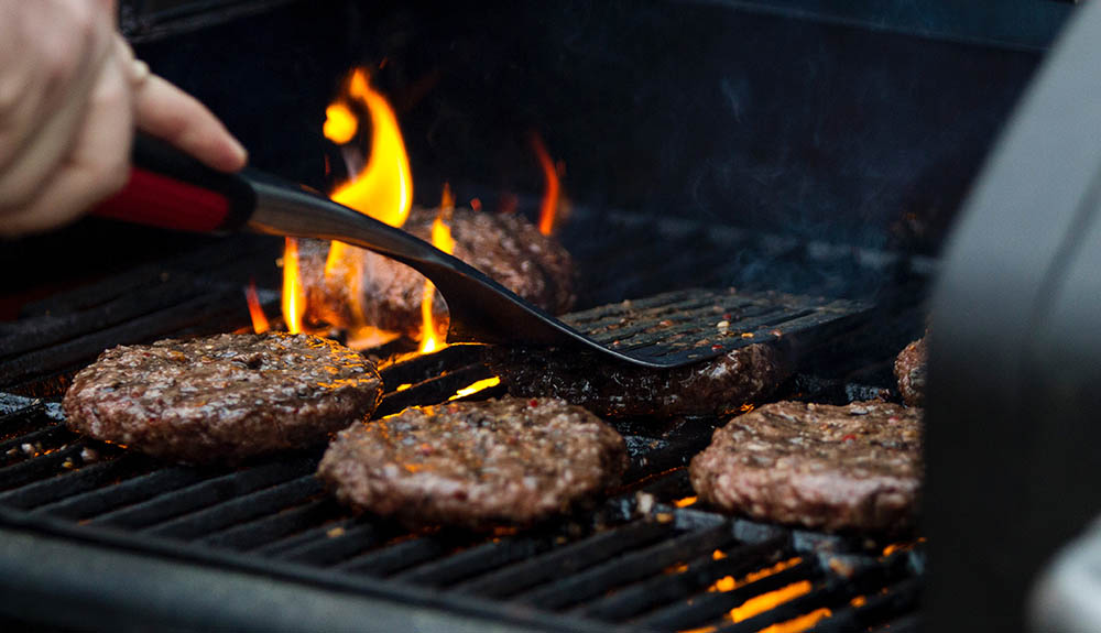 These 8 Hacks Will Make Your Barbecue Better