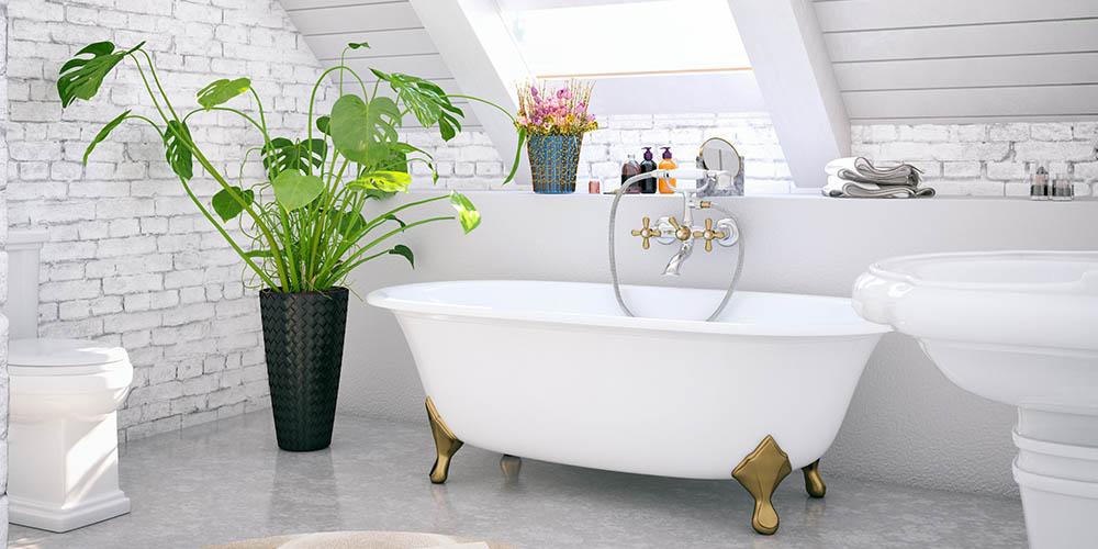 What You Need to Know Before Renovating Your Bathroom