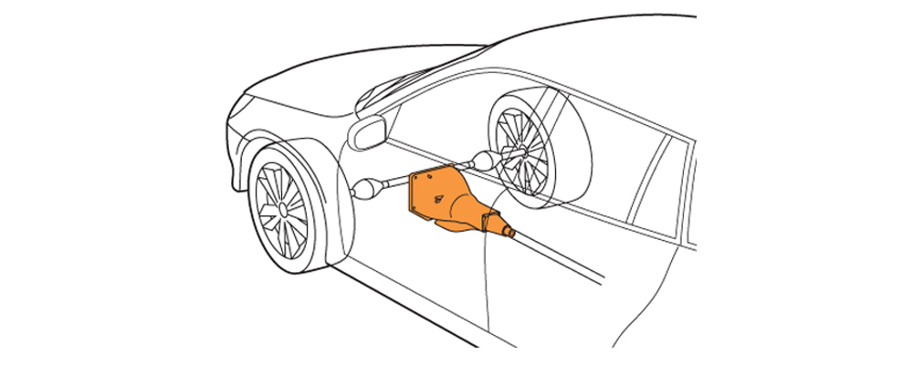 Demystifying Continuously Variable Transmission (CVT
