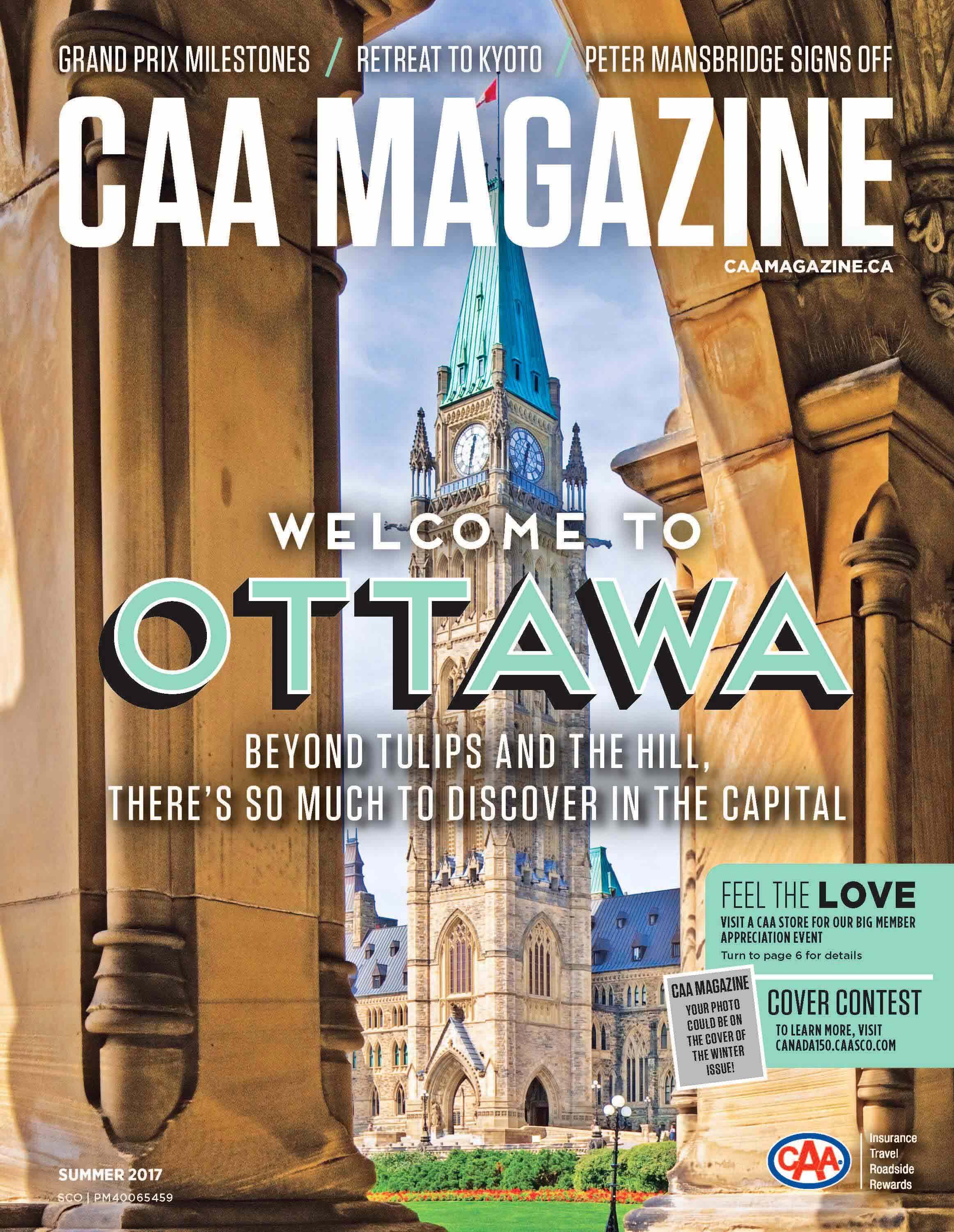 Caa Car Insurance Quote Canada - 44billionlater
