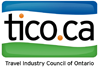 Travel Industry Council of Ontario, Registration # 50014517